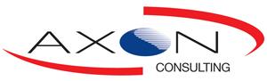 Axon Consulting Singapore