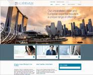 Athenaeum Limited