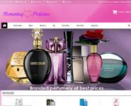 romanticqperfumes