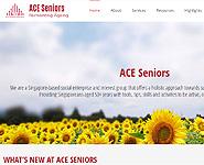 Ace Seniors