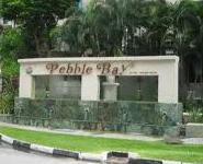 Pebbles Bay
