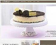 Bakerzin Holdings