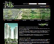 Tate Residence