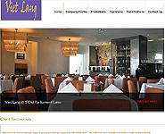 Viet Lang Restaurant