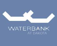 Waterbank @ Dakota - Coming Soon