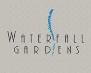 Waterfall Gardens - Coming Soon
