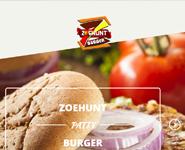 Zoehunt